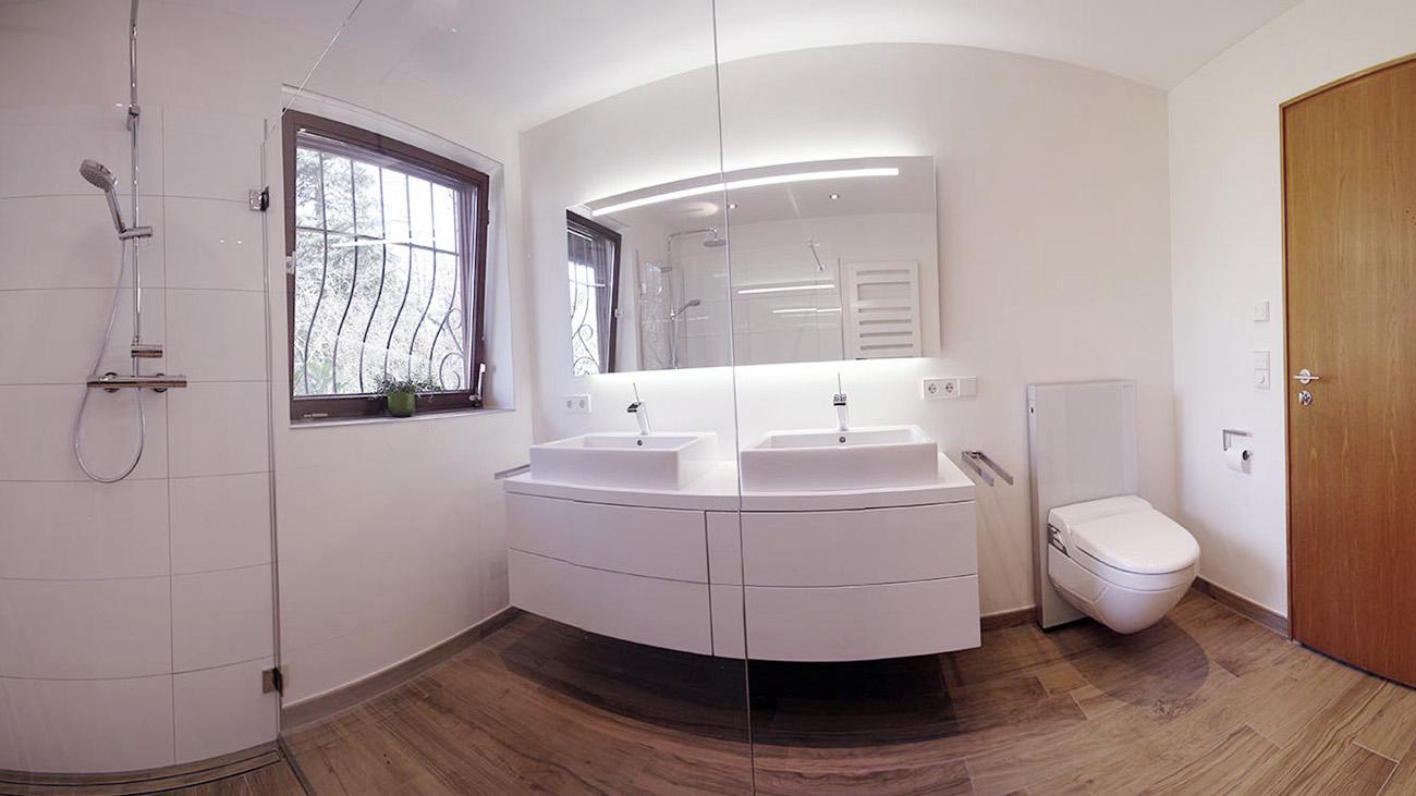 b der 10 15 qm frank haustechnik. Black Bedroom Furniture Sets. Home Design Ideas